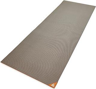 Reebok Fitness Mat