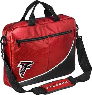 falcon laptop bag