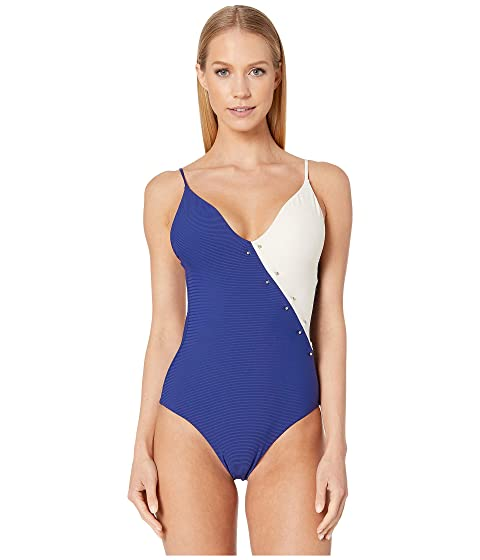 onia Jacque One-Piece