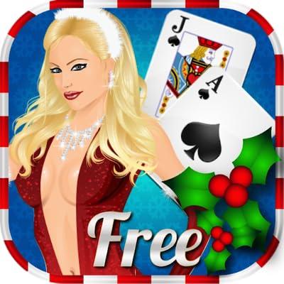 5 Card Poker Game Free