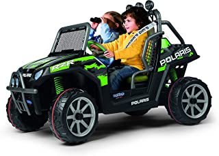 Best peg perego rzr 24v Reviews