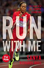 Best run with me book Reviews