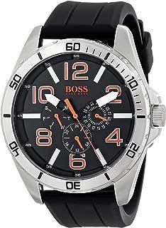 BOSS Orange Men's 1512945