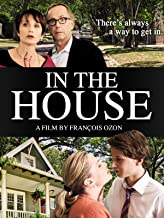 Best in the house movie Reviews
