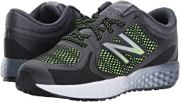 New Balance Kids KJ720v4 (Little Kid/Big Kid)