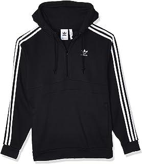 Streetwear adidas TS Trefoil Sweatshirts Herren Streetwear