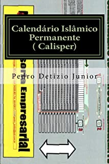 Calendario Islamico Permanente - Calisper
