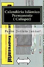 Calendario Islamico Permanente - Calisper