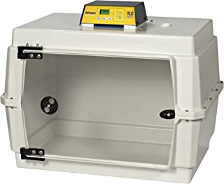 Brinsea Products Larger Brooder/Intensive Care Unit for Warming Newly Hatched Exotic Chicks or Sick and Injured Birds