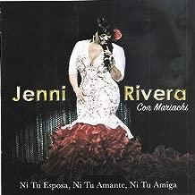 Best juro que nunca volvere jenni rivera Reviews