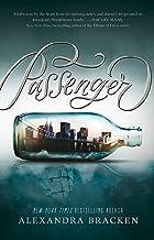 Passenger (Passenger, Book 1)