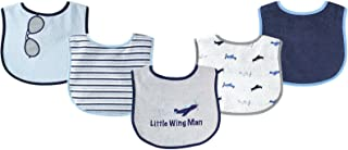 Best air force baby gifts Reviews
