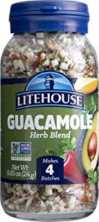 Best freeze dried guacamole Reviews