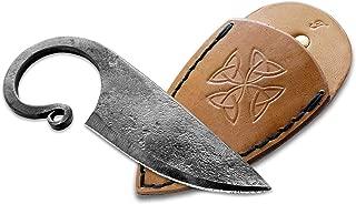 Best pocket knife belt buckle Reviews