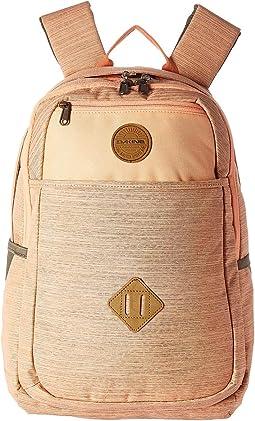 Evelyn Backpack 26L