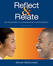 intro to interpersonal communication