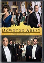 box set of downton abbey