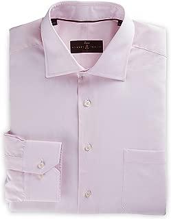 Estate Solid Dress Shirt