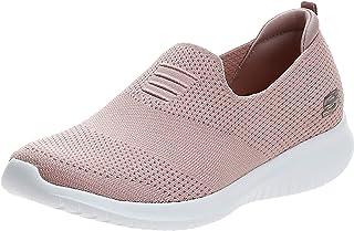 Skechers Ultra Flex Women's Women Road Running Shoes
