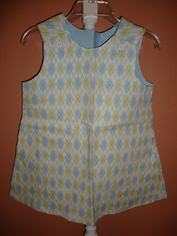 Sale Special Price A-Line Dress half