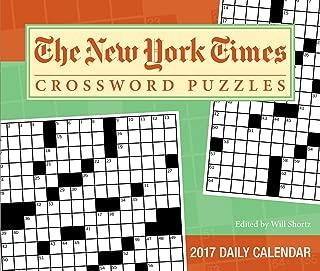 Best nyt crossword printable Reviews