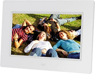 Suchergebnis Auf Für Led Backlight Digitale Bilderrahmen Kamera Foto Elektronik Foto