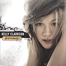 Best breakaway album kelly Reviews