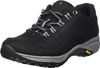 Merrell Siren Traveller 3, Zapatillas para Caminar Mujer, 42.5