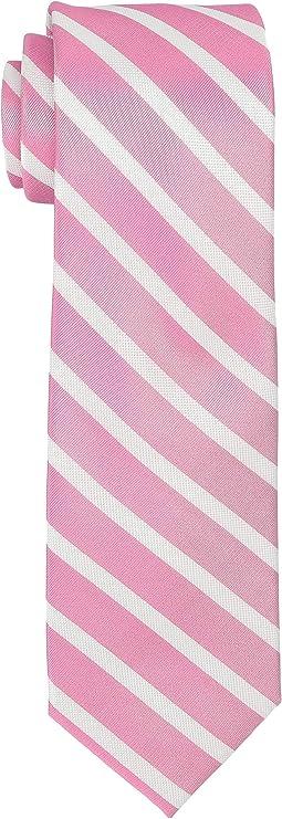 Sedgwick Stripe