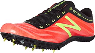 New Balance Men's msd400v1 Track Shoes