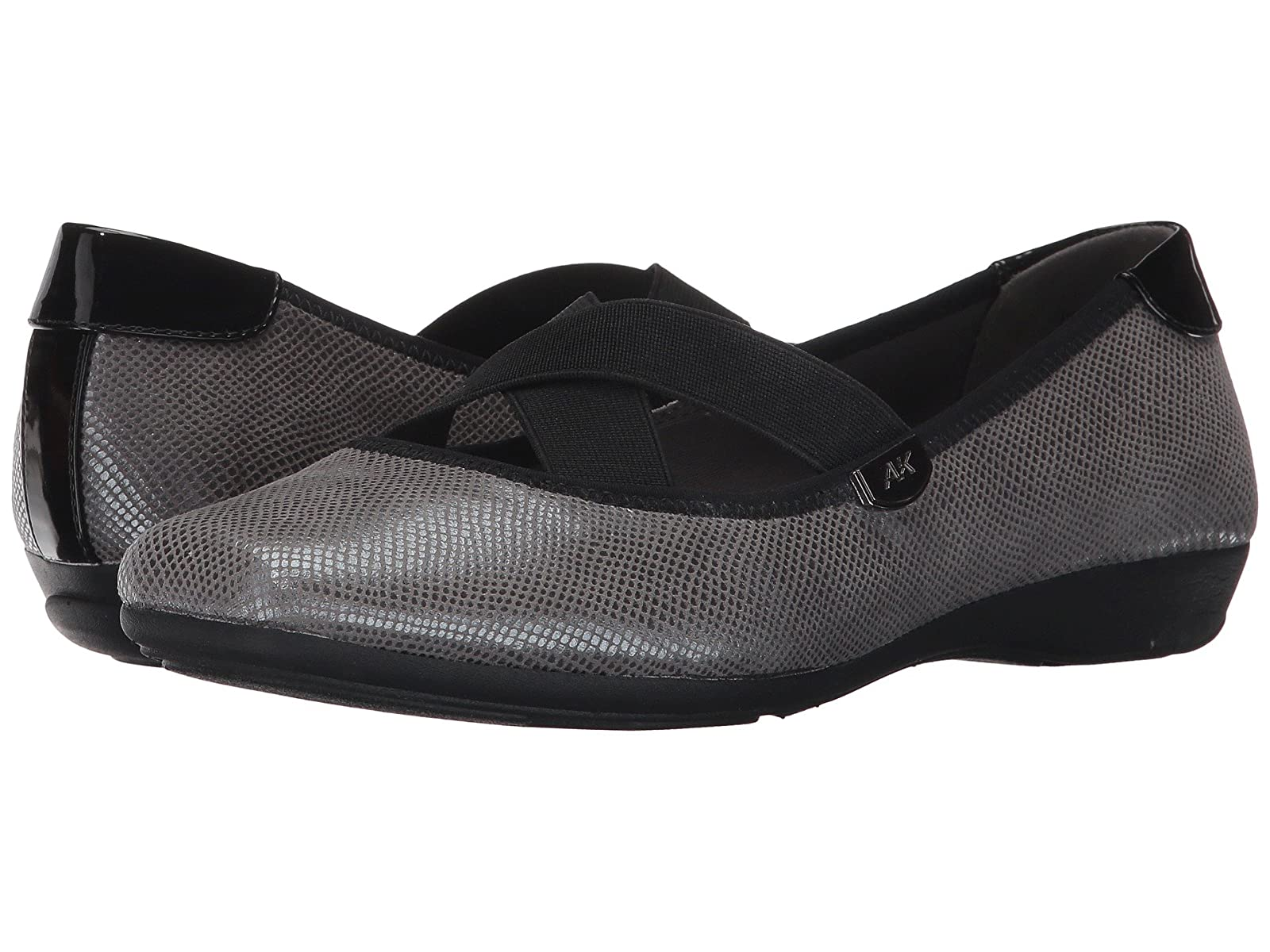 Anne Klein UlisaCheap and distinctive eye-catching shoes