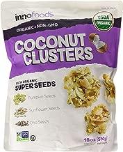 Best super seed crunch Reviews