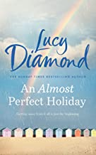 An Almost Perfect Holiday (English Edition)