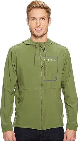 593d0d159d6 Moisture Wicking Men's Coats & Outerwear | Clothing