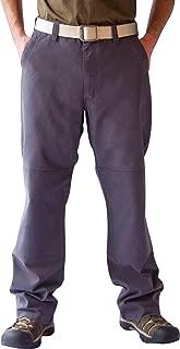 Mountain Khakis Men's Alpine Utility Pant Relaxed Fit