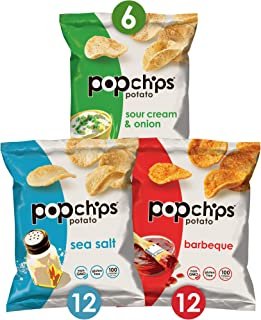 Best market o real cheese chip Reviews