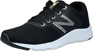 New Balance 413, Men's Fitness & Cross Training Shoes, Black