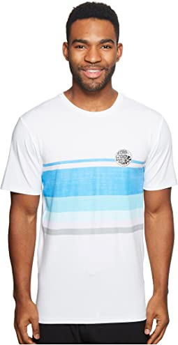 Surf Craft Surf Shirt Short Sleeve