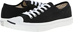 Jack Purcell® CP Canvas Low Top