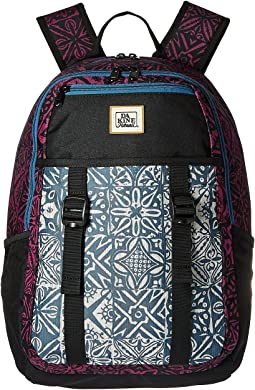 Hadley Backpack 26L