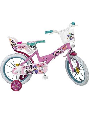 Bicicletas infantiles | Amazon.es