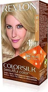 Best revlon light ash blonde Reviews