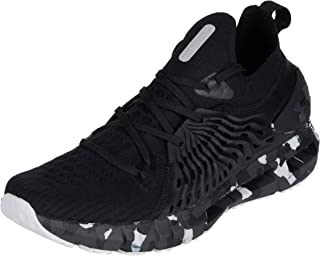 Under Armour HOVR Phantom Scarpe Sportive