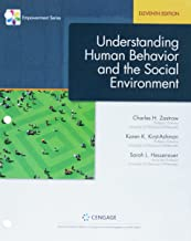 Bundle: Empowerment Series: Understanding Human Behavior and the Social Environment, Loose-Leaf Version, 11th + MindTap Social Work, 1 term (6 months) Printed Access Card