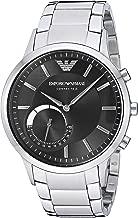 Emporio Armani Hybrid Smartwatch ART3000