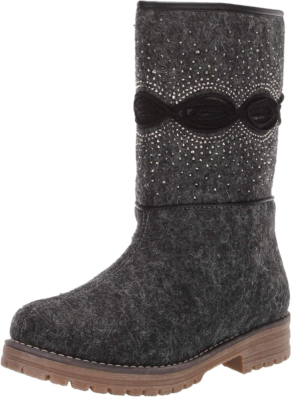 AZURA Woherrar Joanna Joanna Joanna mode Boot  lycklig shopping