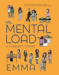 Best feminist comic strip Reviews