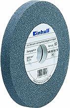 Einhell 4412514 - Muela fina (150 x 12,7 x 16 mm)