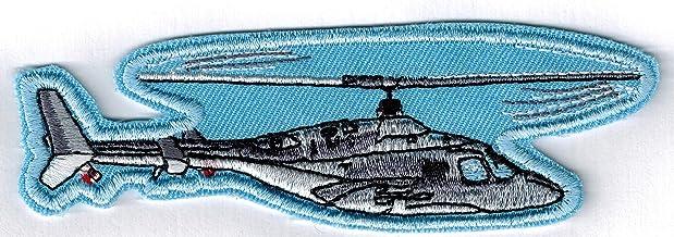 Suchergebnis Auf Für Aufnäher Hubschrauber