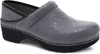 حذاء LT Pro نسائي من Dansko